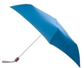 Longchamp Nylon Umbrella