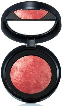 Laura Geller Beauty Blush-n-Brighten Baked Blush