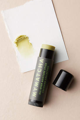 Cocokind My Matcha All-Over Moisture Stick