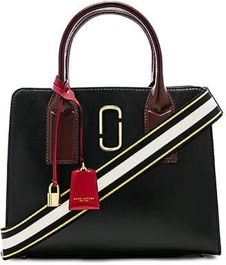 Marc Jacobs Big Shot Tote Bag