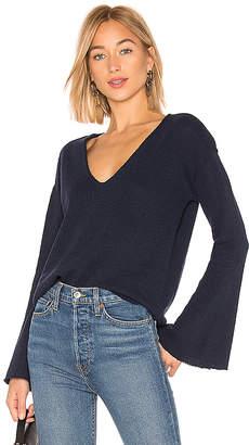 Amuse Society After Sundown Sweater