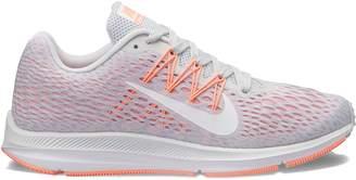 Nike Winflo 5 Women's Running Shoes