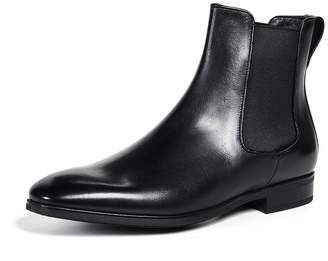 To Boot Aldrich Chelsea Boots