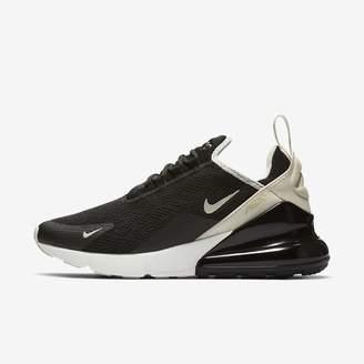 Nike Sportswear Women's Shoe 270