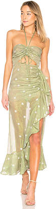 NBD X by Bellisima Dress