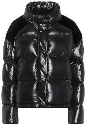 Moncler Genius 2 1952 down coat