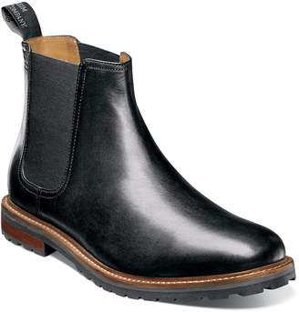 Florsheim Estabrook Mid Chelsea Boot