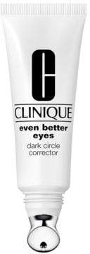 Clinique Women's Even Better Eyes Dark Circle Corrector