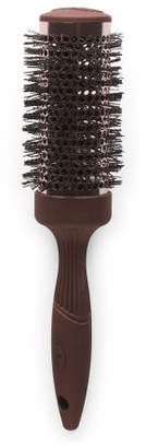 Blow Out Round Brush