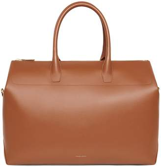 Mansur Gavriel Calf Travel Bag