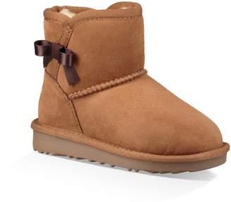 UGG Idris Genuine Shearling Boot