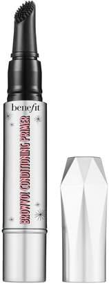 Benefit Cosmetics BROWVO Conditioning Eyebrow Primer
