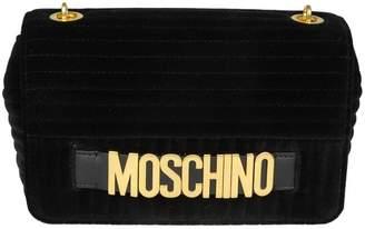 Moschino Mini Bag Shoulder Bag Women