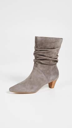 Splendid Nica Scrunchy Boots