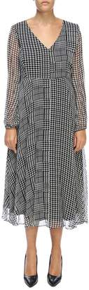 Marina Rinaldi Dress Dress Women