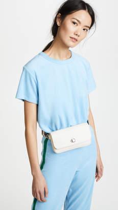 Liana Clothing The Terry Margo Tee