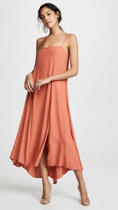 Capulet Amabella Dress