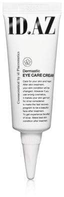 Glow Recipe - ID.AZ Glow Recipe - ID. AZ ID. AZ Eye Care Cream/0.85 oz.