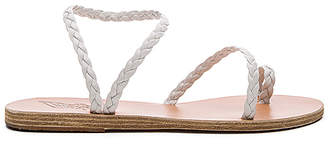 Ancient Greek Sandals Eleftheria Sandal