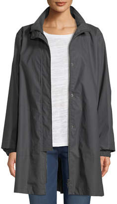 Masai Tia Long Rain Jacket