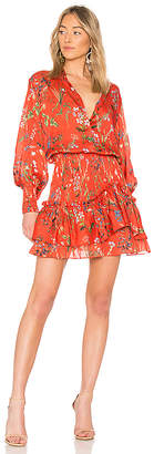 Alexis Rianna Dress