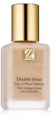 BEIGE Estée Lauder Estée Lauder Women's Double Wear Stay-in-Place Makeup