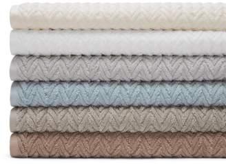 Matouk Seville Hand Towel - 100% Exclusive