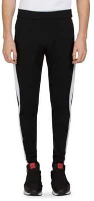 Givenchy Tech Yarn Jogger Pants