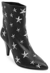 Dolce Vita Loxen Ankle Boots