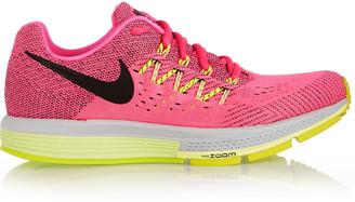 nike neon running shoes for women  eBay