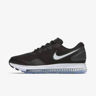 Nike Women's Running Shoe Zoom All Out Low 2