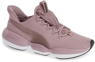 Puma Mode XT Hybrid Training Shoe