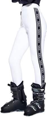 Topshop Alanis Sno Ski Pants