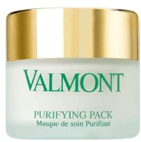 Valmont Women's Purification Purifying Pack Mask/1.7 oz.