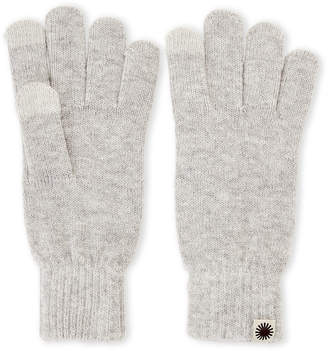 UGG G3 Knit Tech Gloves