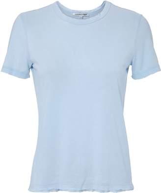 Cotton Citizen Standard Pale Blue T-Shirt