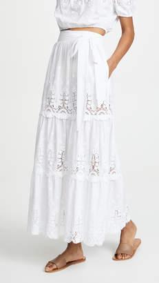Miguelina Carina Skirt