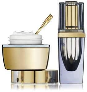 Estee Lauder Women's Re-Nutriv Re-Creation Eye Balm and Night Serum