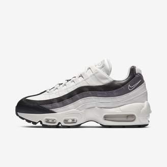 Nike Women's Shoe 95 OG