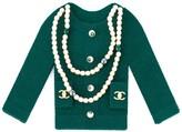 Jackets presentation image