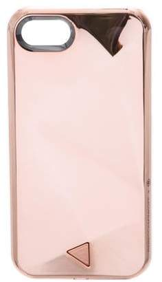 Rebecca Minkoff Glow Selfie iPhone 7 Case w/ Tags
