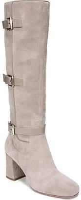 Franco Sarto Knoll Boot - Women's