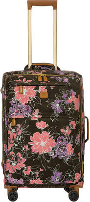 "Bric's Life Tropea 25"" Spinner Luggage"