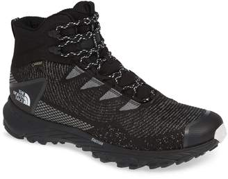 The North Face Ultra Fastpack III Mid Gore-Tex(R) Hiking Boot