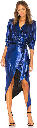 Zhivago Picture This Dress