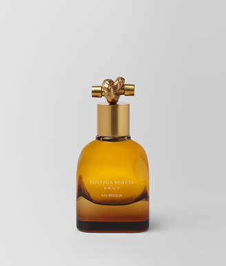 Bottega Veneta Knot Eau Absolue 50ml