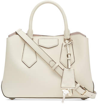 DKNY Sullivan Satchel, Created by Macy