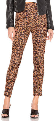 by the way. Crystol Leopard Pant