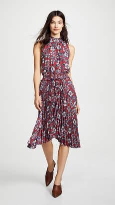 Shoshanna Balen Dress