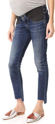 Citizens of Humanity Racer High Low Jeans